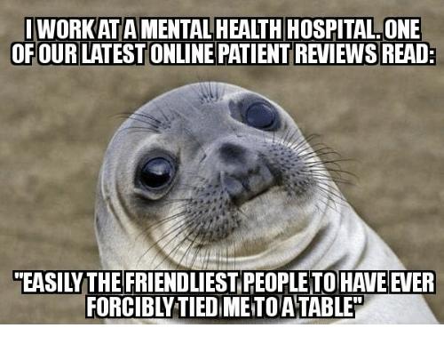 online reviews matter