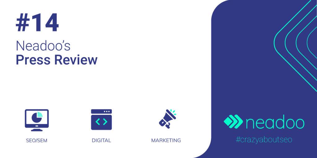 seo press review 14