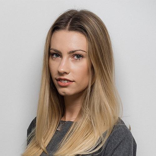 Natalia Janicka