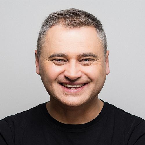 Tomasz Nasalski