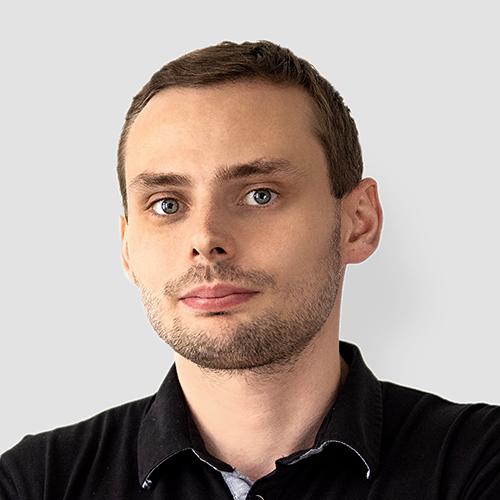 Dawid Augustyniak